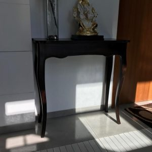 Wall Console